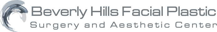 Beverly Hills Facial Plastics and Aesthetic Center
